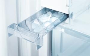 Bosch Kühlschrank Mit Eiswürfelbereiter : Gefrierschrank mit eiswürfelbereiter infos und vergleiche