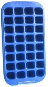 Eiswürfelbereiter - Eiswürfelmaschine - Eiswürfelform